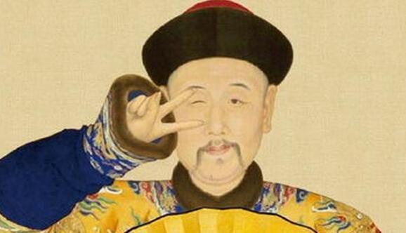 故宫用互联网方式演绎传统文化