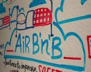 Airbnb的中国困局  新融资计划浮出水面