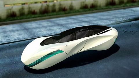 谁能够在汽车行业激动人心的新时代够蓬勃发展