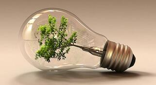 制定正确的激励体系  通用电气琢磨出了新招数
