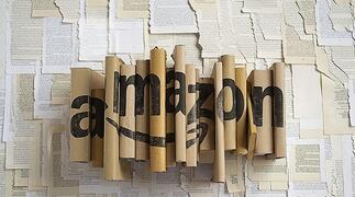 亚马逊的战略和创新:占优战略 vs. 差异化战略