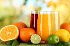 法规明确规定:100%果汁标识不存在争议  行业通称