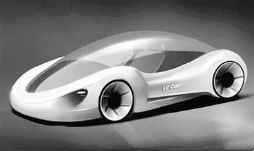 """乐视砸200亿元建超级汽车工厂  看乐视的""""SEE计划"""""""