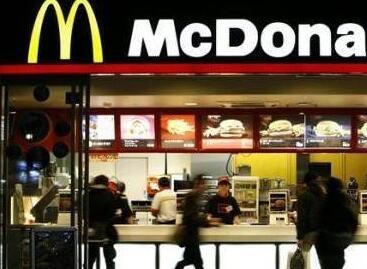 麦当劳等在美国承诺停用抗生素 中国市场何时与国际接轨