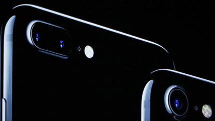 iPhone7发布风光不再 苹果概念股也集体陷入低迷