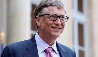 浙江富豪人数居世界第二 每380人有1位千万富翁