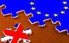 华尔街大佬警告退欧风险:英国退欧将导致欧元区瓦解概率提高5倍
