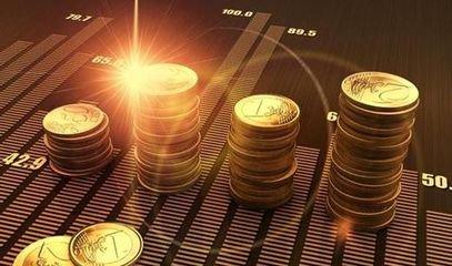 常熟银行、江阴银行披露三季报 净利一升一降