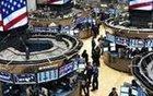 总统大选不确定性继续施压 美股持续下跌