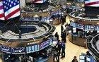 道琼斯指数收盘创新高:特朗普胜选第2日 金融股大涨