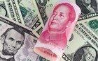 美联储12月加息预期升温  美元指数持续上涨