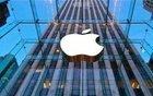 """苹果定价最大化 生产成本最小化  没想到赚得这么""""狠""""!"""