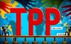 """美国这个""""群主""""退群几乎板上钉钉  TPP前途未卜"""