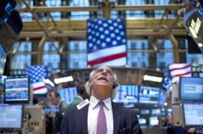 美股周二高开 道指开盘涨报19230.32点  纳指开盘报5318.32点