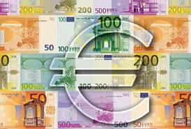 几大国际知名投行对欧元2018年走势的前瞻性预测