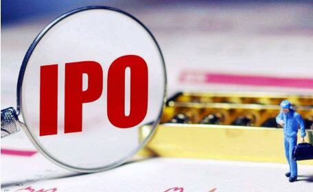 从严监管下IPO排队企业的选择  45家企业被终止审查