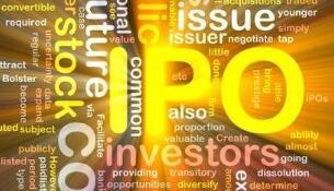 单周IPO批文和发行数量处于低谷  次新股行情或分化