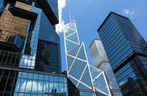 商业银行流动性对大型商业银行整体影响较小