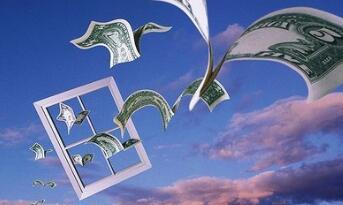 """剑指银行授信""""垒大户""""现象  中小银行的客户集中度更高"""
