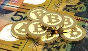 比特币价格失守14000美元关口韩国准备法案将禁止加密货币交易