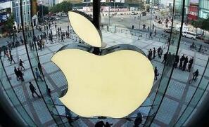 苹果公司宣布把巨额海外现金转回美国国内,预计缴税380亿美元