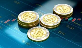美国商品期货交易委员会对三家虚拟货币交易平台提起诉讼