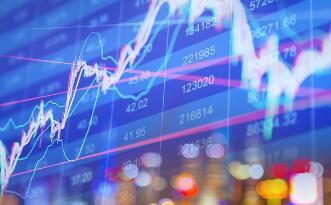 中午收盘:沪指涨0.46%,报3564.63点 深指涨0.13%