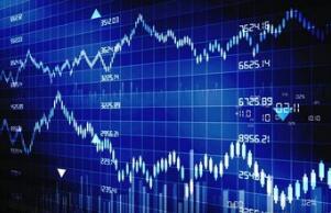 收盘:沪指跌0.99%,报3523.00点 创业板指跌0.94%