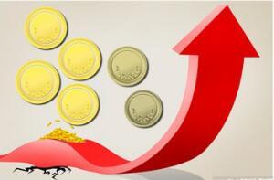 创业板市场再度活跃 出现增量资金流入