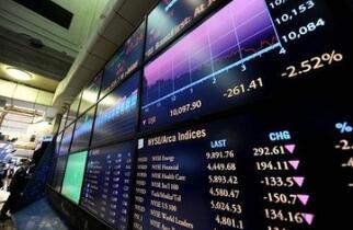美股新闻:标普500指数报2681.66点 纳斯达克指数报7051.98点