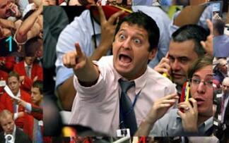 美股新闻:纳斯达克100指数下跌2.2% 科技股普跌 区块链概念股下跌