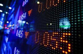 收盘:沪指跌0.53% 深指跌0.94% 超级品牌等蓝筹股白马股领跌