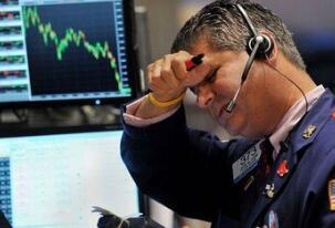 美股早报:标普500指数下跌1.7%报2612.62点 Facebook大跌4.9%