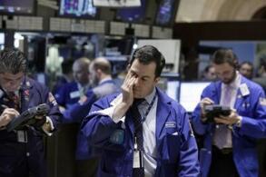 美股开盘涨跌不一 亚马逊跌超4%,推特跌1.1%