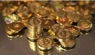 全球所有加密货币总市值下降到了3000亿美元