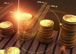 国务院办公厅印发《关于全面推进金融业综合统计工作的意见》