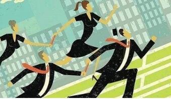 IPO排队企业降至333家  昨日2家获得通过