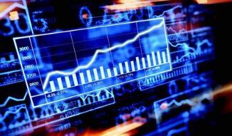 科技头条:乐视延期披露年报 滴滴计划2018年下半年IPO