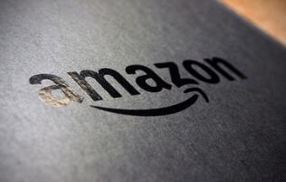 亚马逊第一季度运营利润为19.27亿美元 股价在周四的盘后交易中大涨6%