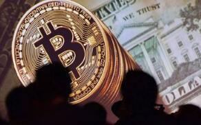市场上已有1199种虚拟币 24小时成交量达774.67亿元