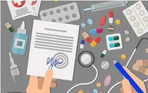 自5月1日起中国进口药品实行零关税