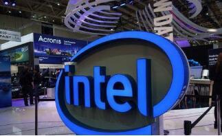 英特尔CPU(中央处理器)中发现8个新漏洞——与1月份曝光的Meltdown和Spectre相似