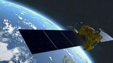 《中华人民共和国卫星导航条例》完成草案初稿拟制