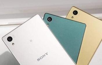 """日本手机在中国市场铩羽而归的原因:凭借""""自我感觉""""开发新产品"""