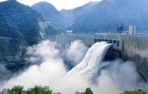 川投能源:拟公开发行不超40亿元(含)可转债