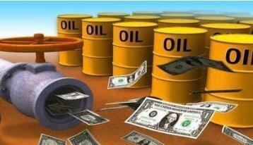 高盛认为投资者不该削减石油多头头寸,油价还有上涨空间