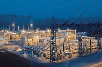 能源局:中国在能源领域的开放之门不会关上 将进一步扩大开放