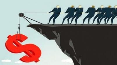 全球私募巨头KKR半年三次减持青岛海尔 套现逾50亿元