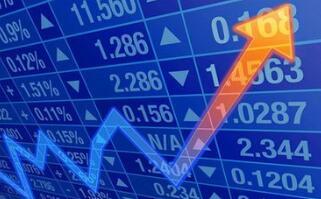 本周大盘呈现缩量震荡的走势 投资增速放缓值得注意