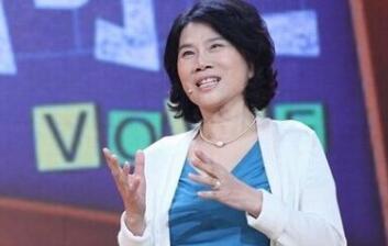 董明珠:格力电器目前没有投资银隆的规划
